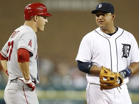 mike-trout-miguel-cabrera[1]